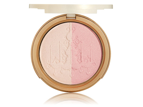Too Faced Candlelight Glow Highlighting Powder Duo