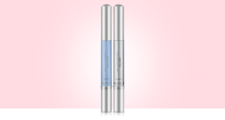 Lip Love: Introducing SkinMedica HA5 Smooth & Plump Lip System!