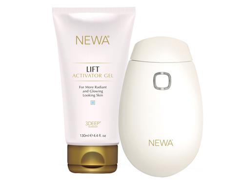 NEWA Wrinkle Reduction Device