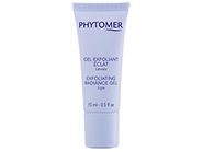 PHYTOMER Exfoliating Radiance Gel for Lips