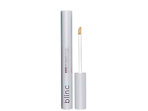 Blinc Eye Shadow Primer (Formerly Phase One)