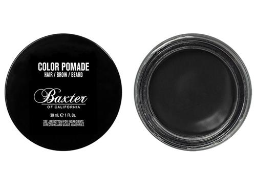 Baxter of California Color Pomade