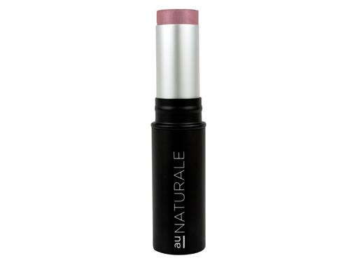 Au Naturale Anywhere Creme Multi-Stick - Sweetheart