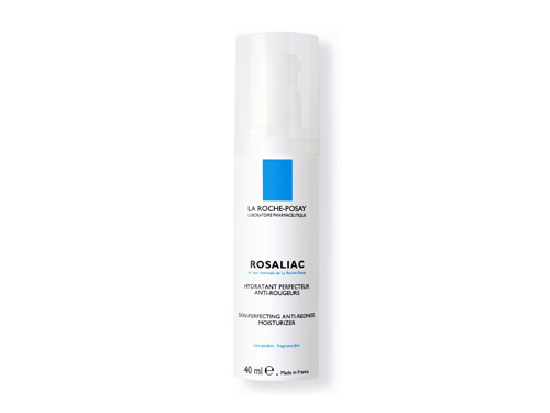 La Roche Posay Rosaliac Anti-Redness Moisturizer