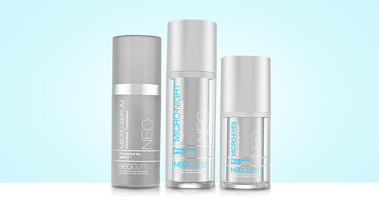 3 Reasons We Love Neocutis's New Micro•Essentials Line