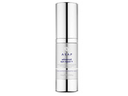 asap Advanced Eye Repair+