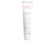 Avene Cold Cream Lip Cream
