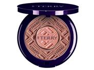 BY TERRY Compact-Expert Dual Powder - 7 - Sun Desire