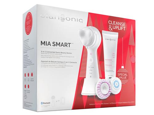 Clarisonic Mia Smart Cleanse & Uplift Value Set