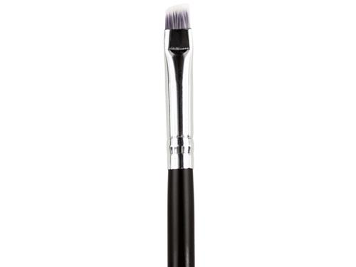 Au Naturale Angle Liner Brush
