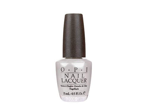 OPI Birthday Babe