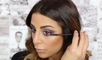 How To: theBalm Batter Up Long Wearing Eyeshadow Stick