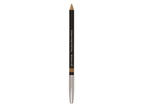 glo minerals GloPrecision Brow Pencils - Blonde