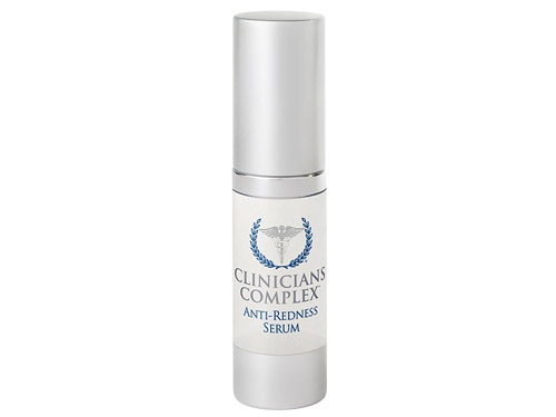 Clinicians Complex Anti-Redness Serum