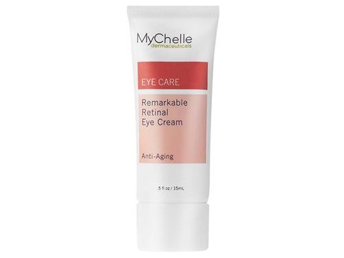 MyChelle Remarkable Retinal Eye Cream