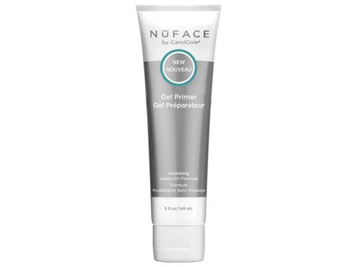 Free $29 NuFACE Hydrating Leave-on Gel Primer