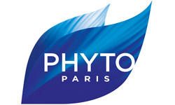 Logo for PHYTO