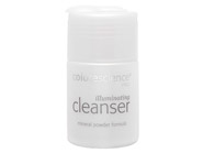 Colorescience Illuminating Cleanser