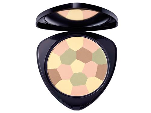 Dr. Hauschka Color Correcting Powder