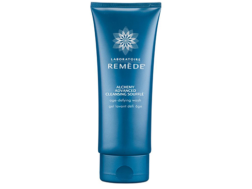 Laboratoire Remede Alchemy Advanced Cleansing Souffle