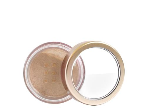 jane iredale 24K Gold Dust Minis - Gold