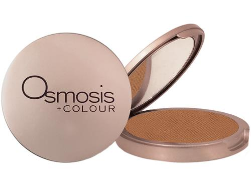 Osmosis Colour Bronzer in South Beach
