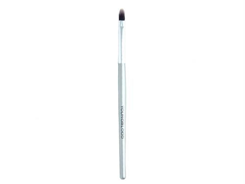 YOUNGBLOOD Luxurious Brush - Definer