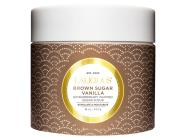LaLicious Sugar Souffle Scrub - 16 oz - Brown Sugar Vanilla