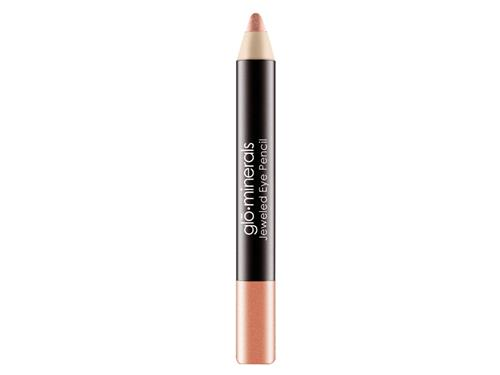 glo minerals Jeweled Eye Pencil - Fizz