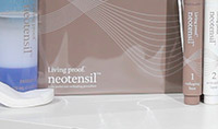 Neotensil: Liquid Spanx for the Eyes