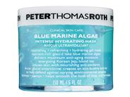 Peter Thomas Roth Blue Marine Algae Intense Hydrating Treatment Mask