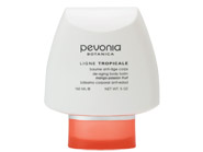 Pevonia De-Aging Body Balm Mango-Passion Fruit
