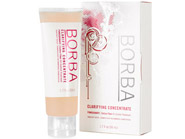 Borba Clarifying Concentrate