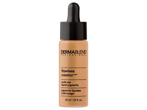 Dermablend Flawless Creator Multi-use Liquid Pigments - 48N