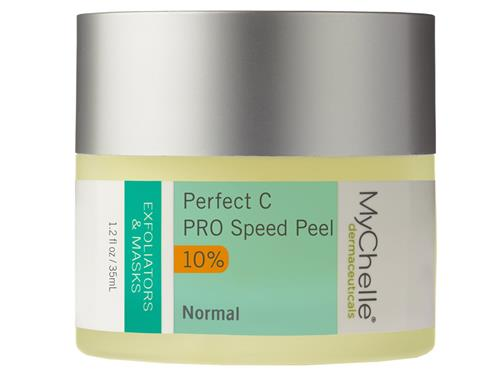 MyChelle Perfect C Pro Speed Peel