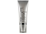 Peter Thomas Roth Un-Wrinkle Day SPF 20