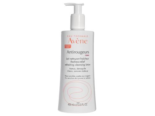 Avene Antirougeurs CLEAN