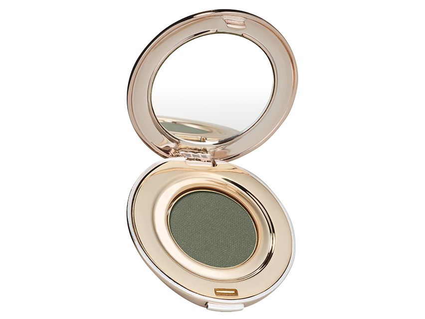 jane iredale PurePressed Eye Shadow in Forest