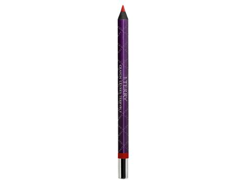 BY TERRY Crayon Levres Terrybly Lip Pencil - 7 - Red Alert