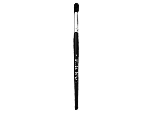 Stila #9 All Over Blend Brush Long Handle