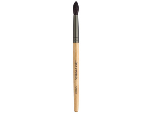 Jane Iredale Eye Crease Brush