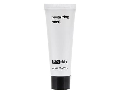 Free $16 PCA SKIN Revitalizing Mask