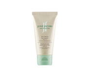 June Jacobs Skin Armour Day Shield SPF 15
