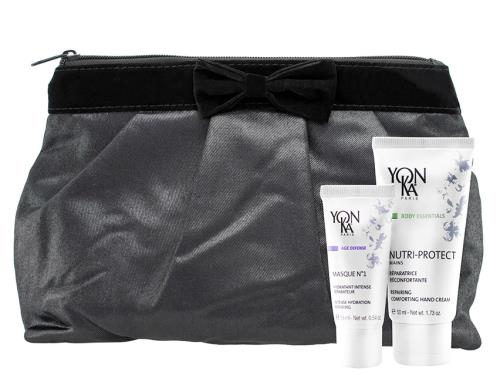 YON-KA Holiday Essentials Kit