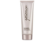 Epionce Restorative Hand Cream: buy this Epionce hand cream at LovelySkin.