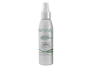 Replenix Sheer Physical Sunscreen SPF 50+, Replenix sunscreen spray