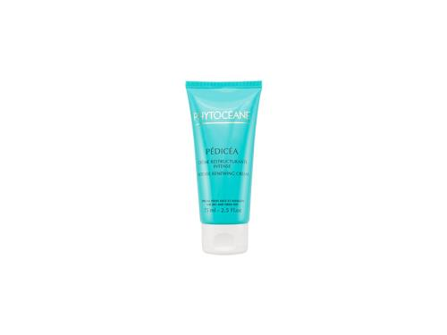 Phytoceane Intense Renewing Cream for Dry and Tired Feet