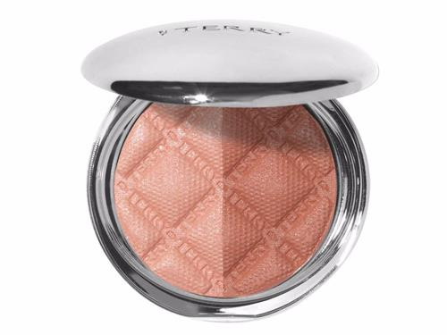 BY TERRY Terrybly Densiliss Compact Contouring Powder - 300 - Peachy Sculpt