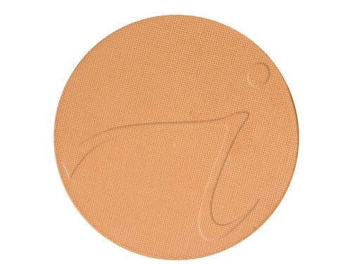Jane Iredale PurePressed Base SPF 20 - Butternut