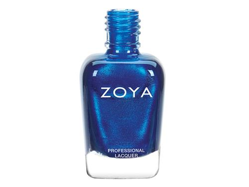 Zoya Nail Polish - Estelle